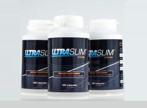 Ultra-Slim gdzie kupić