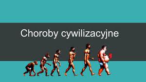 choroby cywilizacyjne suple