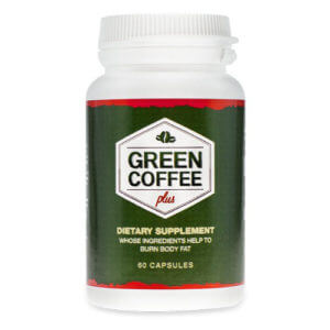 green-coffee-plus-skutki uboczne