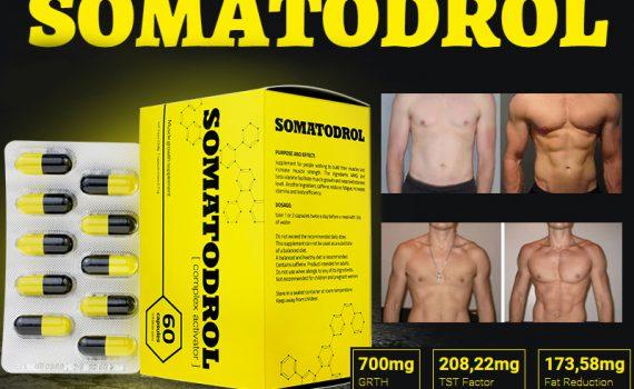 somatodrol-efekty