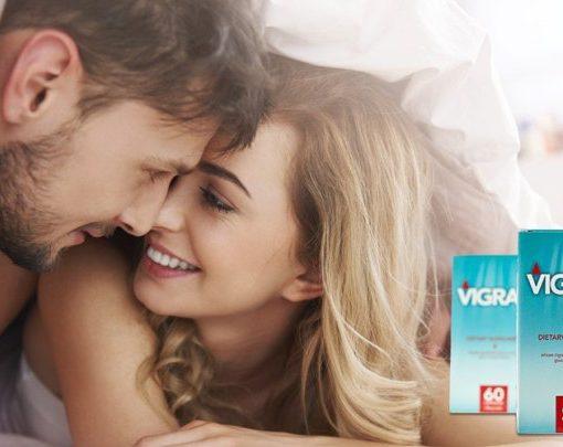 vigrax sex