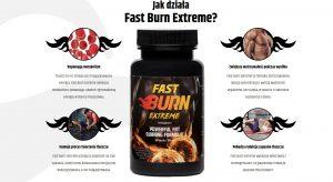 fast-burn-extreme-efekty