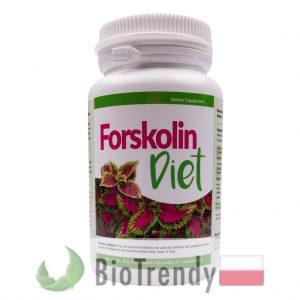 Forskolin-Diet-cena-apteka-ceneo