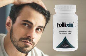 Follixin-opinie-z-forum