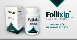 Follixin-efekty-sklad