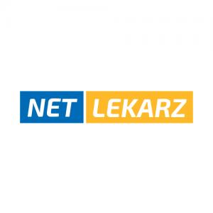 netlekarz-logo