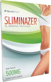 Sliminazer-cena-w-aptece