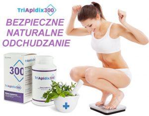 Triapidix300-opinie-i-zdjecia-forum