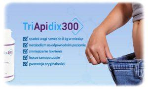 triapidix300-copinie-z-forum