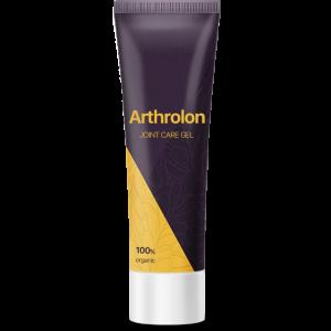 Arthrolon - opinie