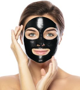 royal black mask - opinie z forum
