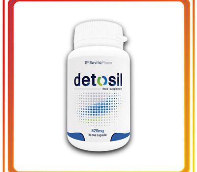 detosil - prawdziwe-opinie