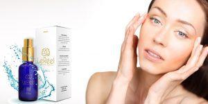 LeReel-efekty-zdjecia. zdrowie skóry