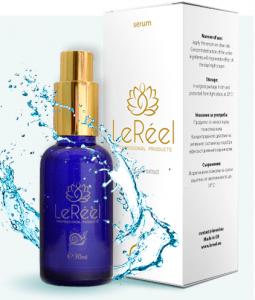 LeReel-gdzie-kupić