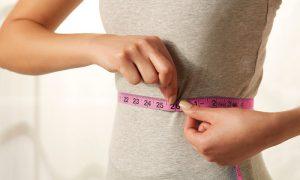 Multi Slim-Weight-Loss-opinie-z-forum