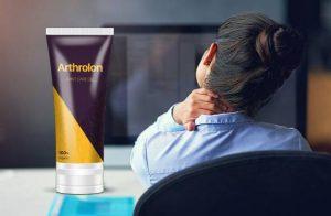 arthrolon-gel-jak-stosowac-apteka