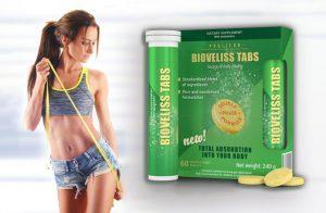 bioveliss-tabs-efekty-przed-po