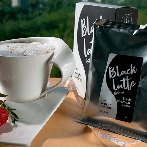 black-latte-czym-jest-dzialanie