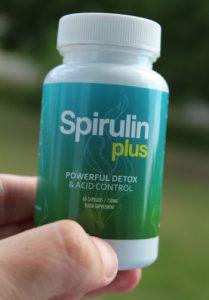 spirulin-plus-opinie-forum
