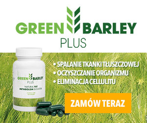 green-barley-plus-efekty-zdjecia