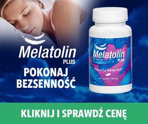 melatolin-plus-cena-apteka-allegro