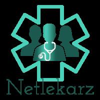 netlekarz logo