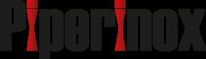 piperinox-suplement-odchudzanie