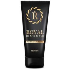 royal-black-mask-cena
