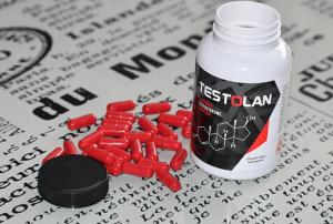 testolan-efekty-forum