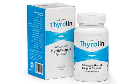 thyrolin-suplement-tarczyca