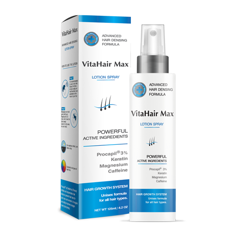 vitahair-max-suplement-opinie