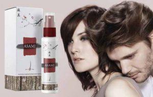 Asami-lysienie-suplement