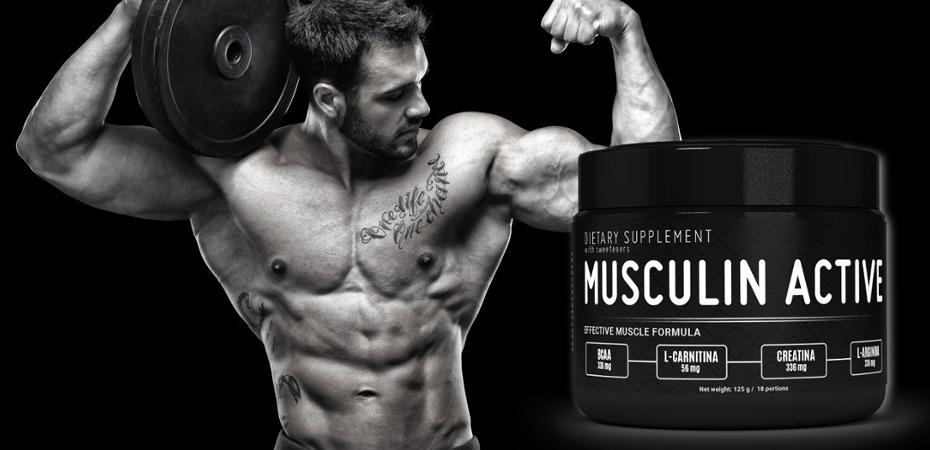 Musculin-active-efekty-opinie-forum