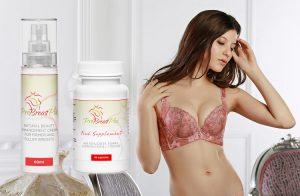 ProBreast-Plus-suplement-piersi