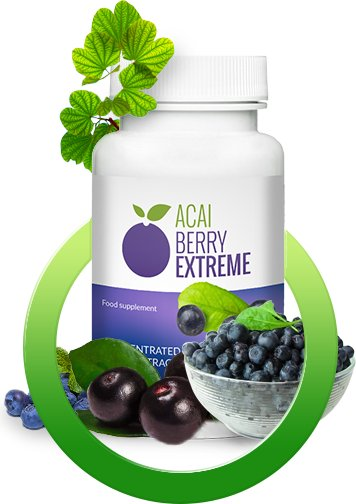 acai-berry-extreme-suplement-forum