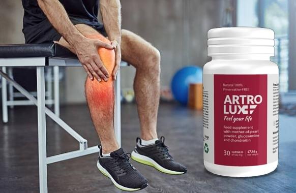 artrolux-plus-efekty-opinie