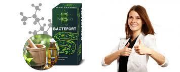bactefort-opinie-forum
