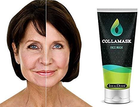 collamask-jak-uzywac-maska