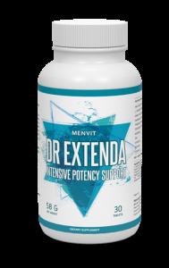 dr-extenda-tabletki-na-erekcje