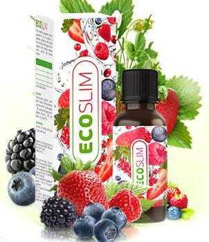 ecoslim-cena-gdzie-kupic