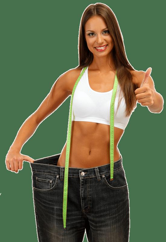 if-utrzymanie-wagi-dieta
