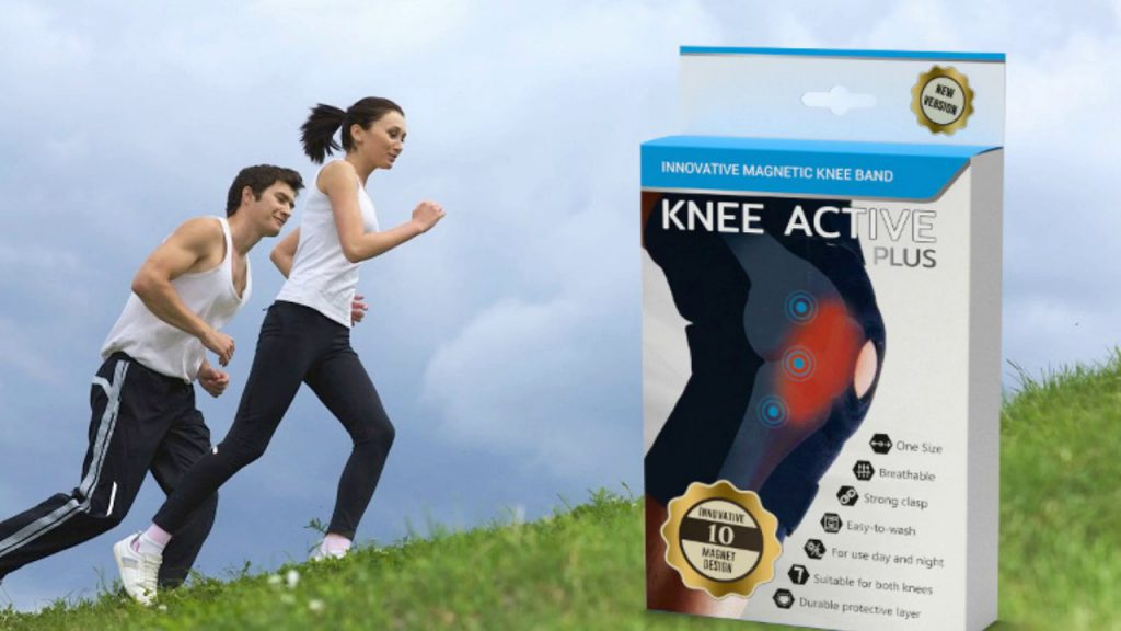 knee-active-plus-opaska-opinie-forum