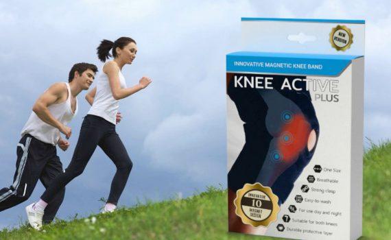 knee-active-plus-opaska-opinie-forum