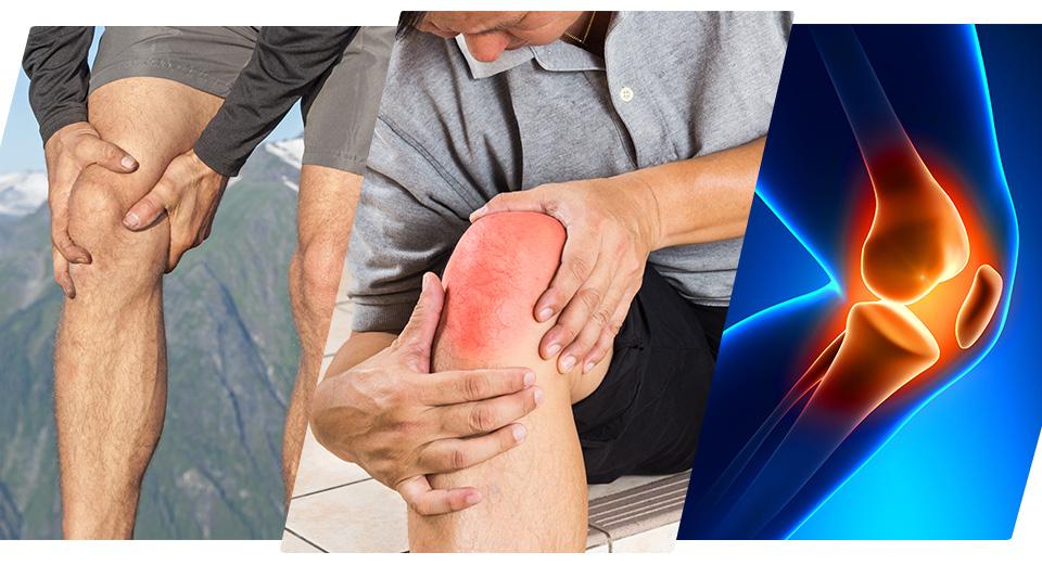 knee-active-plus-efekty-dzialanie