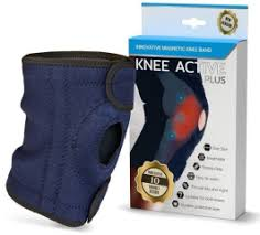 knee-active-plus-opaska-opinie