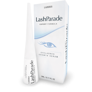 lashparade-suplement-opinie