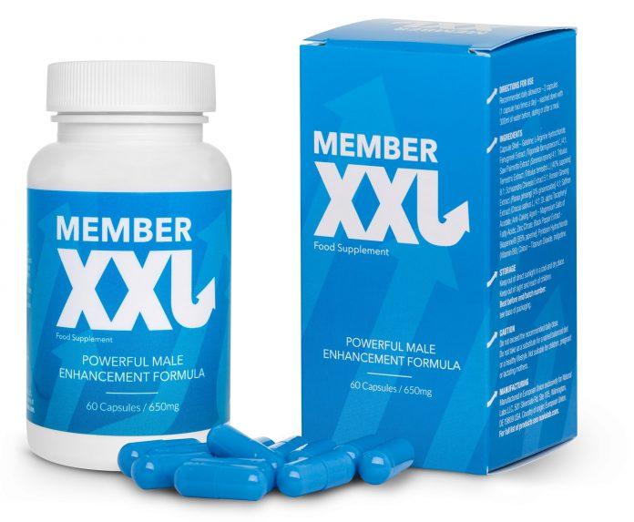 member-xxl recenzja