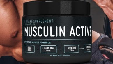 musculin-active-suplement-miesnie