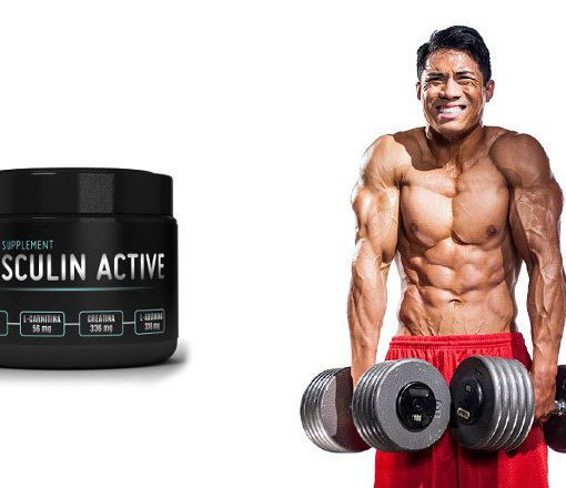 musculin-active-cena-gdzie-kupic-apteka-allegro