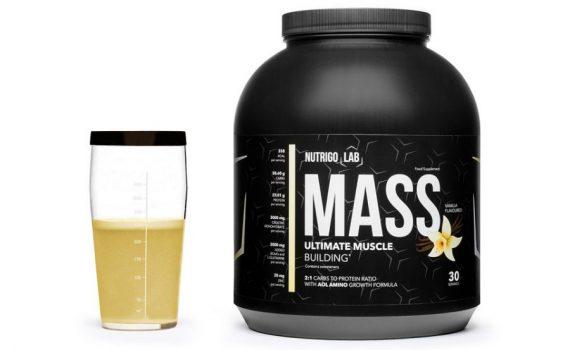 nutrigo-lab-mass-vanilla-opinie-cena
